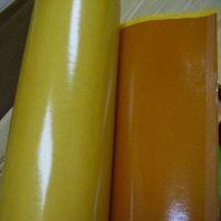 专业生产 替代德莎4972PET双面胶带 tesa4972透明双面胶 0.05mm厚 可定制冲型