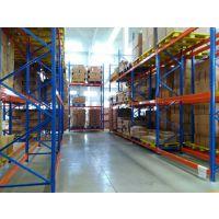 货架大全天津货架工厂仓库仓储货架设备货架制造公司瑞祥宏泰货架公司