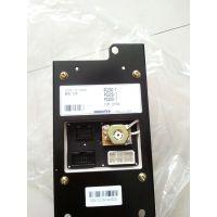 小松挖掘机显示器 显示屏 长期提供插线 正厂配件