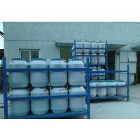 吐温生产厂家、吐温价格、吐温用量、