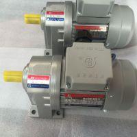 苏州东力立体车库电机IPL32-2200-30S3B