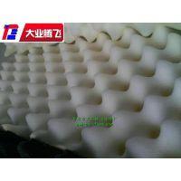 聚醚阻燃海绵 隔音环保泡棉