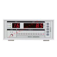 多路温度巡检仪 型号:HP03-HPS1016 库号:M395913