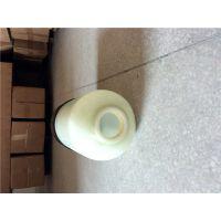 滨特尔205*H445-817玻璃钢树脂罐 地下水除味专用玻璃钢过滤器