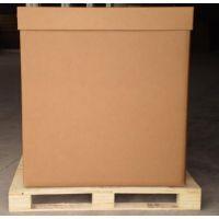 东莞二级纸品厂供应创捷通美牛重型纸箱彩色高强度纸箱