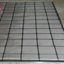 耐磨不锈钢复合网A南平不锈钢复合网批发厂家