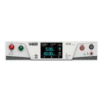 7430高压仪/安规仪器