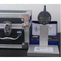 STT-950标线厚度测定仪 道路安全测量仪
