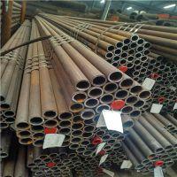 天钢 L245管线管:A级钢管(GB/T9711.1-1997)