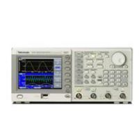 泰克AFG3102信号发生器