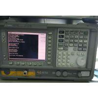 二手E4408B频谱仪 回收安捷伦/Agilent(HP)E4408B 便携式频谱分析仪