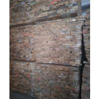 俄罗斯桦木35厚实木板/桦木家具木板/桦木无节材/白桦木