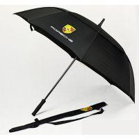 深圳厂家定制自动折叠伞/货到付款