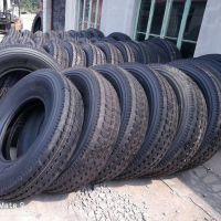 厂家直销12.00R24吊车起重机轮胎 工程机械轮胎 全新三包