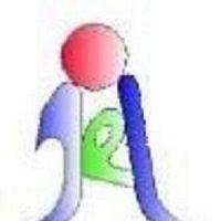 昆山凯景汇电子材料有限公司