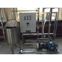 生产供应XKW-4040美国原装进口陶氏膜组件反渗透设备