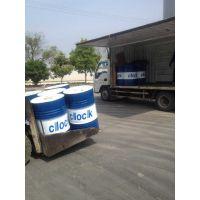 克拉克液压油发往新疆只要一周