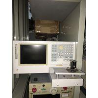 售 Agilent E4991A阻抗分析仪Agilent安捷伦E4991A