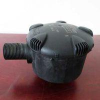 【供应】博莱特空滤总成_博莱特配件_原厂空压机配件供应直销电话4006320698