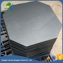 工程塑料合金滑板 耐磨合金垫块 滑块