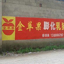 黄州主干道大型墙体广告,黄冈乡村移动彩钢门头,红安门头彩钢扣板施工队