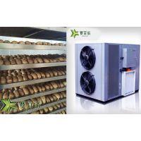 赛百诺天麻烘干机 温度易控 节能环保