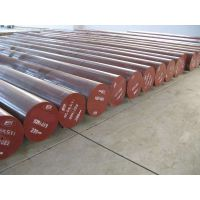 厂家专供SKD11模具钢板SKD11耐腐蚀耐高温