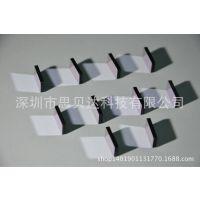 思贝达厂家直供1064nm窄带滤光片