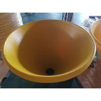菲富利LLDPE供应漏斗浮体,浮桶,加药桶,加药箱