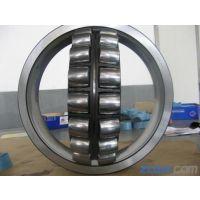 轴供应 品牌轴承 国产非标轴承 以及配套生产加工