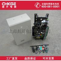 CT19弹簧机构 断路器 高压柜用高压操动机构 10kv弹簧操动机构