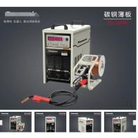 zz广范围电流熔化极气保焊机280RK1
