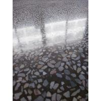东莞市石排水磨石起灰无尘固化-石排水磨石硬化翻新打蜡处理
