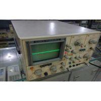 奎屯半导体测试仪 半导体测试仪xj4810专业快速