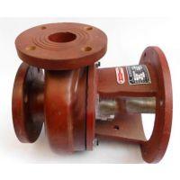 启东耐腐蚀隔膜泵|ij型耐腐蚀泵|信誉保证