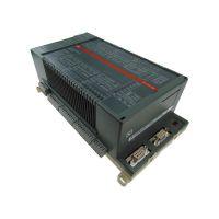 全新ABB 07KT94H2 GJR5252100R0261 KBA高宝印刷机专用销售维修