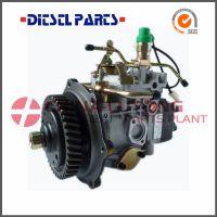 VE4/11F1800LNJ04成发增压(欧Ⅱ)ZF4JB1 VE泵总成、