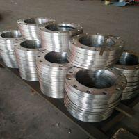 销售Q235 20#碳钢平焊法兰,保材质,沧州齐鑫