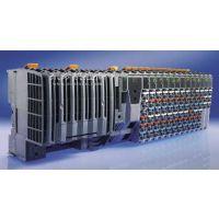 贝加莱 B&R 伺服驱动器 8BCE0055.1111A-0