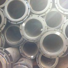 排污泵耐磨管道,超高分子量聚乙烯管