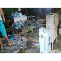 供应电磁加热注塑机安装改造设备/系统