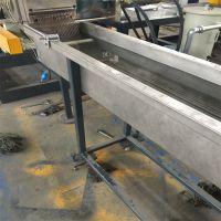 PET拉条造粒生产线 专业制造厂家 典美机械