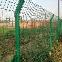 厂区铁艺护栏 不锈钢围墙护栏 防护网安装价格