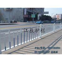 城市道路隔离护栏哪家好?