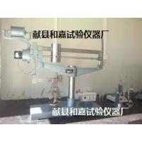 DKZ-5000型厂家直销水泥电动抗折机,电动抗折机