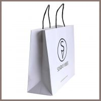 深圳手提袋印刷,手提袋设计,纸袋订制厂家直销
