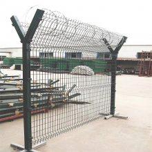 养殖围栏网生产 体育设施围网 围网生产厂