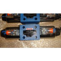 4WE6Y70/HG24N9K4力士乐电磁阀现货代理