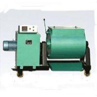 西安砼强制式单卧轴搅拌机检测