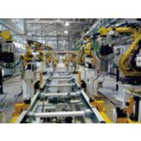 广东智能化装备厂价直销